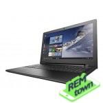Ремонт ноутбука Lenovo E5070