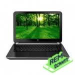 Ремонт ноутбука Lenovo G40 30
