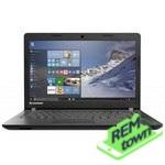 Ремонт ноутбука Lenovo IdeaPad 310 15