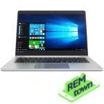Ремонт ноутбука Lenovo IdeaPad 710s Plus