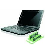 Ремонт ноутбука Lenovo IdeaPad B460