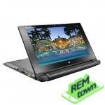Ремонт ноутбука Lenovo IdeaPad Flex 10