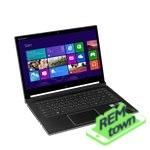 Ремонт ноутбука Lenovo IdeaPad Flex 14