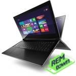 Ремонт ноутбука Lenovo IdeaPad Flex 15