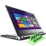Ремонт ноутбука Lenovo IdeaPad Flex 2 14