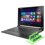 Ремонт ноутбука Lenovo IdeaPad Flex 2 15
