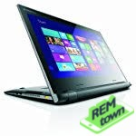 Ремонт ноутбука Lenovo IdeaPad Flex 2 15D