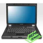 Ремонт ноутбука Lenovo IdeaPad G430