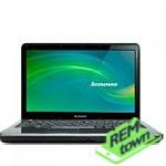 Ремонт ноутбука Lenovo IdeaPad G450