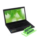 Ремонт ноутбука Lenovo IdeaPad G505s