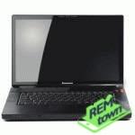 Ремонт ноутбука Lenovo IdeaPad G530