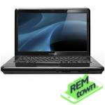 Ремонт ноутбука Lenovo IdeaPad G555
