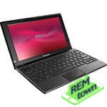 Ремонт ноутбука Lenovo IdeaPad S10