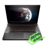 Ремонт ноутбука Lenovo IdeaPad S12A