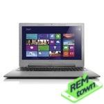 Ремонт ноутбука Lenovo IdeaPad S210 Touch