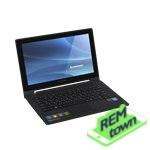 Ремонт ноутбука Lenovo IdeaPad S210