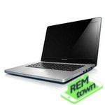 Ремонт ноутбука Lenovo IdeaPad S310