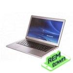 Ремонт ноутбука Lenovo IdeaPad S500 Touch