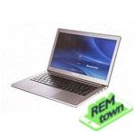 Ремонт ноутбука Lenovo IdeaPad S500