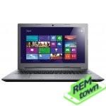 Ремонт ноутбука Lenovo IdeaPad S510p