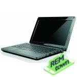 Ремонт ноутбука Lenovo IdeaPad U260
