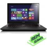 Ремонт ноутбука Lenovo IdeaPad Y50 Touch