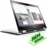 Ремонт ноутбука Lenovo Ideapad 500 14