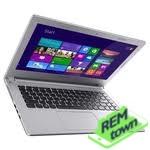 Ремонт ноутбука Lenovo ThinkPad T510i