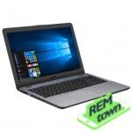 Ремонт ноутбука Lenovo THINKPAD S440 Touch Ultrabook