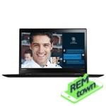Ремонт ноутбука Lenovo THINKPAD X1 Carbon Ultrabook 4th Gen