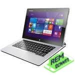 Ремонт ноутбука Lenovo THINKPAD X230 Tablet