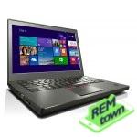 Ремонт ноутбука Lenovo THINKPAD X250 Ultrabook