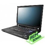 Ремонт ноутбука Lenovo ThinkPad L520