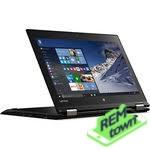Ремонт ноутбука Lenovo ThinkPad Yoga 460