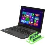 Ремонт ноутбука Lenovo Y7070