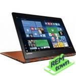 Ремонт ноутбука Lenovo Yoga 900 13