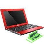 Ремонт ноутбука Lenovo ideapad s110