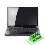 Ремонт ноутбука Lenovo ideapad u310 ultrabook