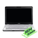 Ремонт ноутбука Toshiba PORTEGE Z930KJS