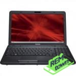 Ремонт Toshiba SATELLITE P70AM2S