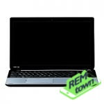 Ремонт Toshiba SATELLITE S50AM2M