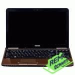 Ремонт ноутбука Toshiba portege z930dms