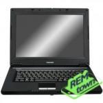 Ремонт ноутбука Toshiba qosmio x875bps