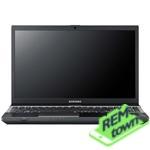 Ремонт ноутбука Toshiba satellite c8502cb
