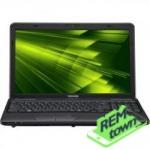 Ремонт ноутбука Toshiba PORTEGE Z930E4S