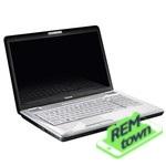 Ремонт ноутбука Toshiba satellite c870bjk