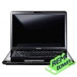 Ремонт ноутбука Toshiba satellite c870g3k