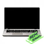 Ремонт ноутбука Toshiba satellite l850e9s