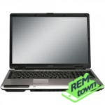 Ремонт ноутбука Toshiba satellite l870dcs