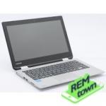Ремонт ноутбука Toshiba satellite l870e1w